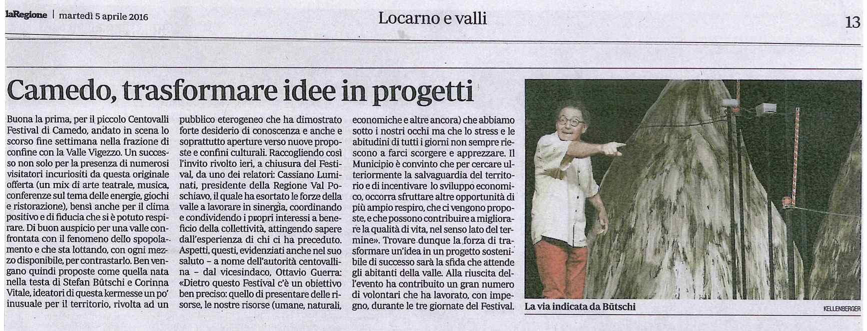 laregione_articolo5apr3